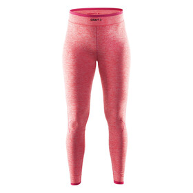 Craft Active Comfort Intimo parte inferiore Donna rosso
